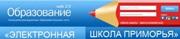 Дневник.ру школьная образовательная сеть